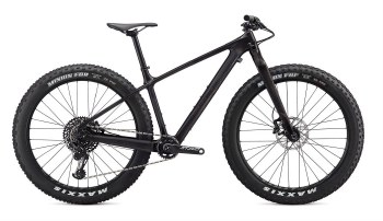 Specialized - 2020 Fatboy Comp Carbon Bike