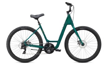 Specialized - 2020 Roll Sport Low Entry