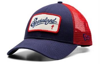 Specialized - Trucker Script Hat