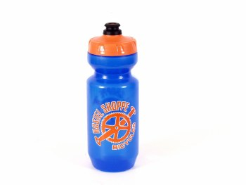Specialized - Hostel Shoppe Custom Purist Water Bottle