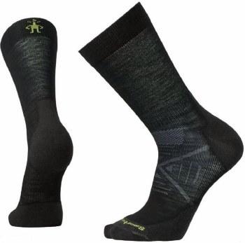 Smartwool - Men's PhD Nordic Elite Light Socks