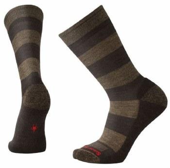 Smartwool - Men's Premium Gimsby Crew Socks