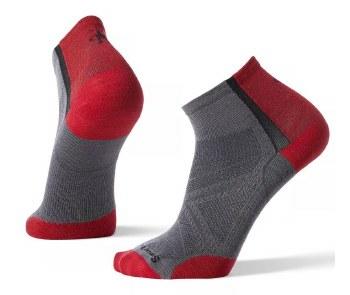 Smartwool - Men's PhD Cycle Ultra Light Mini Socks