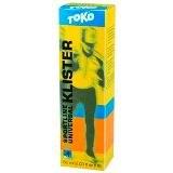 Toko - Klister Spray Universal 70ml