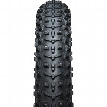 559mm 45North - Dillenger Studded 26x4.6 Tire