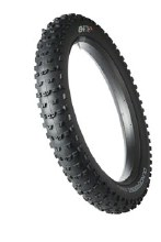 559mm 45North - Dunderbeist 26x4.6 Tire