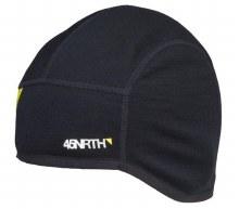 45Nrth - Stavanger Helmet Liner Hat
