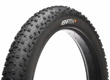 559mm 45North - Dillinger 26x4.8 Tire