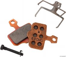 Avid - Elixir Disc Brake Pads