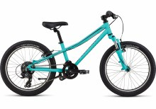 Specialized - 2020 Youth Hotrock 20