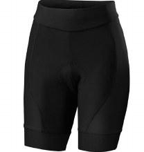 Specialized - Women's SL Pro Shorts