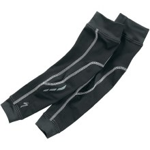 Specialized - Therminal 2.0 Arm Warmers