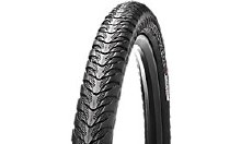 559mm Specialized - Hemisphere 26x1.95 Tire