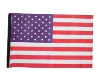 TerraTrike - Extension Flag Assorted