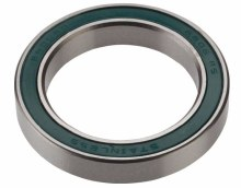 ABI - 6806 Sealed Cartridge Bearing