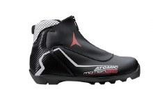 Atomic - Motion 25 Prolink Boot