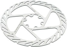 Avid - G2 CleanSweep Rotor 203mm