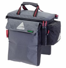 Axiom - Seymour Oceanweave Exp15+ Trunk Bag