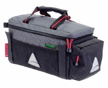 Axiom - Seymour Oceanweave P9 Trunk Bag