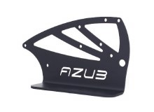 Azub - Rack Battery Mount