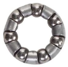 "Sunlite - 3/16"" x 7 Hub Bearings"