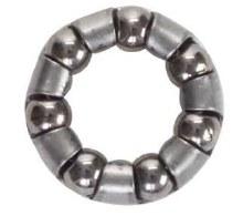 "Sunlite - 1/4"" x 7 Hub Bearings"