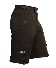 Bend It Cycling - Men's Expedition 2.0 Short