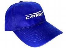 Catrike - Logo Hat