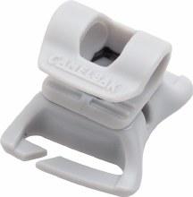 CamelBak - Hydration Pak Magnetic Tube Trap