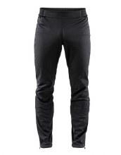 Craft - Men's Force Pant