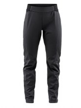 Craft - Women's Force Pant
