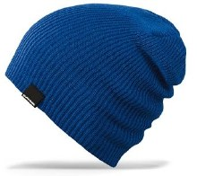 Dakine - Men's Tall Boy Beanies