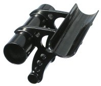 ICE - Further Forward (FF) Seat Bracket for Short Riders