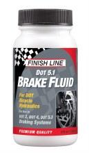Finish Line - Disc Brake Fluid Dot 5.1