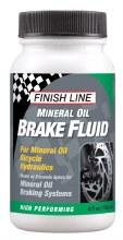 Finish Line - Disc Brake Mineral Oil