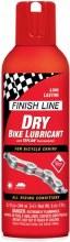 Finish Line - Dry Lube 8oz