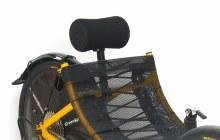 Greenspeed - Headrest GT 16/20/26