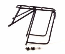 Greenspeed - GT20 Rear Rack