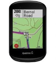 Garmin - Edge 830 GPS