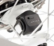 Garmin - Bike Speed and Cadence Sensor 2