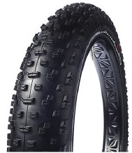 559mm Specialized - Ground Control Fat 26x4.6 Tire