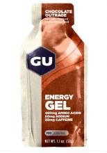 GU - Energy Gel