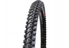 559mm Specialized - Hardrock'r 26x2.0 Tire