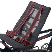 Hase - Suspender Belt