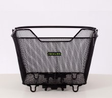 Hase - Trigo Large Basket