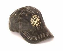 Hostel Shoppe - Logo Hat