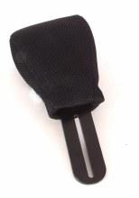 HP Velotechnik - Aluminum Headrest Adjustable