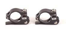 ICE - Bottom Quick Release Seat Clamps