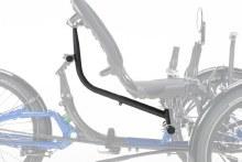 ICE - Seat Riser
