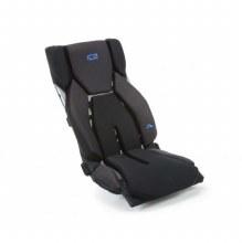 ICE - Ergo Luxe Adventure Complete Seat